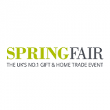 Spring Fair Birmingham