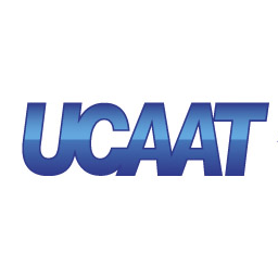 UCAAT | ETSI User Conference on Automated Testing 2019
