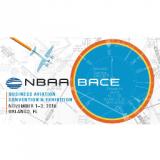 NBAA - BACE