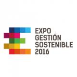 Expo Gestión Sostenible