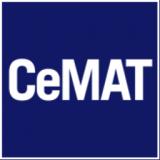 CeMAT India