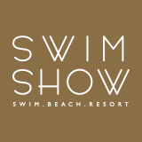 SwimShow