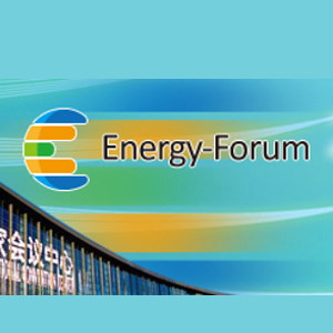 2016 China International Energy Forum and Exhibition