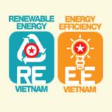 RE & EE Vietnam