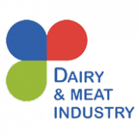 Dairy & Meat Industry 2021