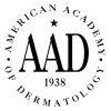 AAD Annual Meeting