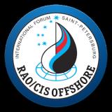 RAO/CIS Offshore