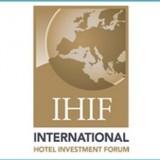 IHIF | International Hotel Investment Forum