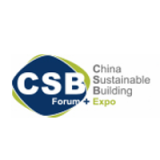 CBS | China Sustainable Building Expo