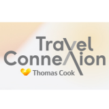 TravelConnexion