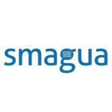 SMAGUA