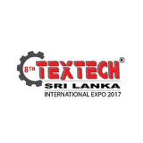 TexTech Sri Lanka