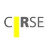 CIRSE