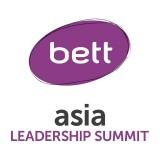 Bett Asia