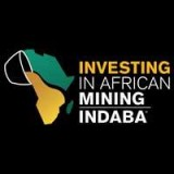 Mining Indaba Professional Conference