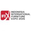 IFEX - Indonesia International Furniture Expo