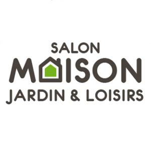 Salon Maison Jardin & Loisirs 2020