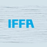 IFFA - International trade fair for the meat industry