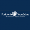 Posidonia International Shipping Exhibition