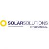 Solar Solutions International
