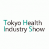 THIS | Tokyo Health Industry Show 2021