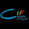 CIF - Cairo International Fair