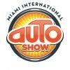 Autoshow Miami International