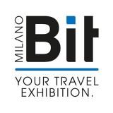 BIT | Borsa Internazionale del Turismo