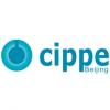 Cippe Beijing