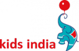Kids India Expo