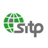 SITP Salon International des Travaux Publics