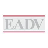 EADV Congress