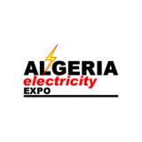 AEW Algeria Electricity & Water Expo
