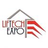 Liftech Expo