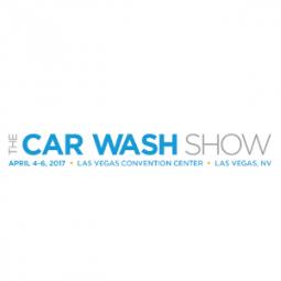 The Car Wash Show Las Vegas Gathers More Than Industry - Car wash show las vegas 2018