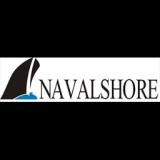 Navalshore