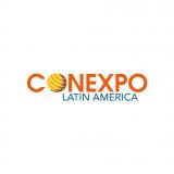 CONEXPO Latin America | Feria Internacional de la Construcción