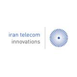 Iran Telecom Innovations