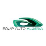 EQUIP AUTO Algeria