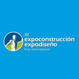 Expoconstrucción & Expodiseño