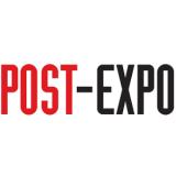 POST-EXPO