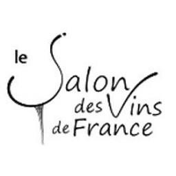 Salon Des Vins De France