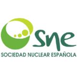 SNE Sociedad Nuclear Española