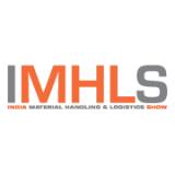 India Material Handling & Logistics Show