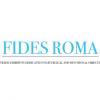 Fides Roma