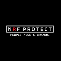 NRF Protect Conference & Expo 2020