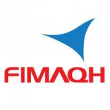 FIMAQH