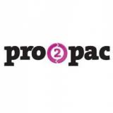 Pro 2 Pac