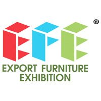 Export Furniture Exhibition 2020