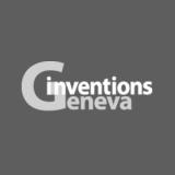 Inventions Geneva